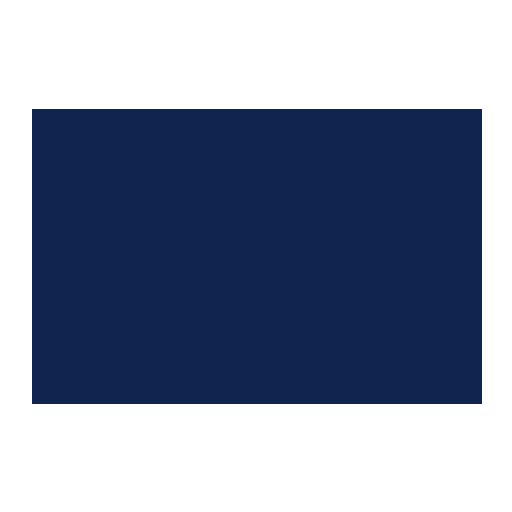 Envie um e-mail para nós