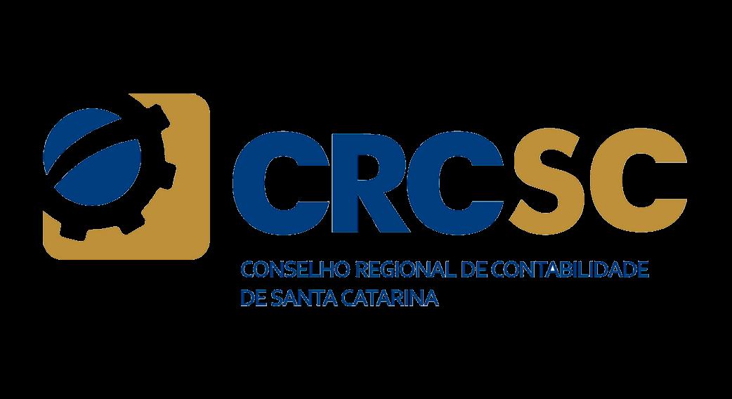 Conselho Regional de Contabilidade de Santa Catarina