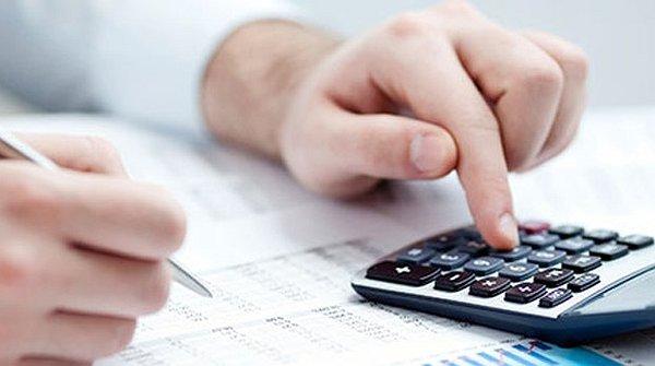 Uma nova contribuição sobre pagamentos será um dos pilares da proposta de reforma tributária