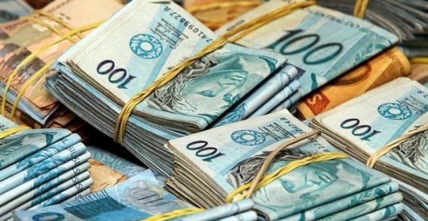 Especialista explica os pontos importantes a serem compreendidos sobre a sonegação de impostos – Foto: Divulgação