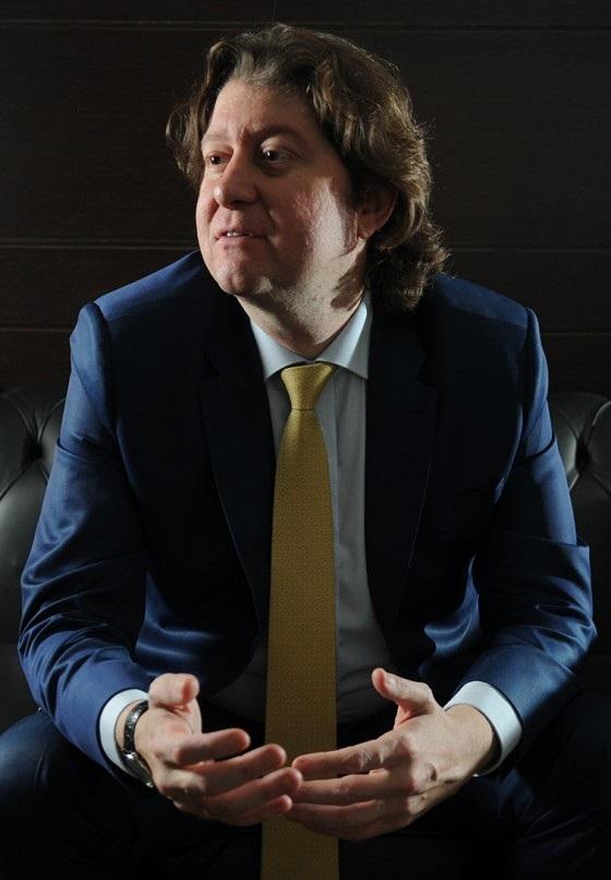 Fabio Calcini: decisão do STF justificaria exclusão do ICMS em regime especial