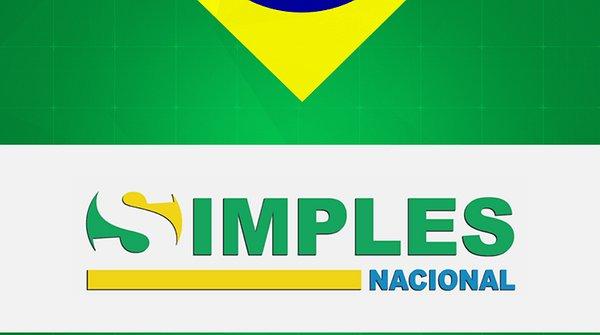Simples Nacional – Distribuição de Lucros – Isenção do