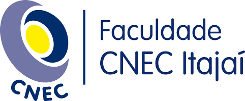 Convênio SINDICONT Itajaí e Região com a Faculdade CENEC Itajaí.
