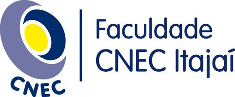 Faculdade CENEC Itajaí